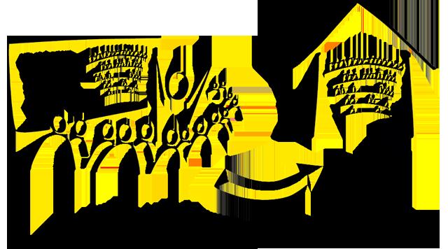 constructif-hochschuldidaktiker-trainer-hochschuldidaktik