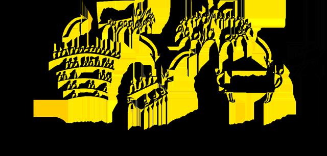 constructif-grossgruppen-planer-tagungsdramaturgie