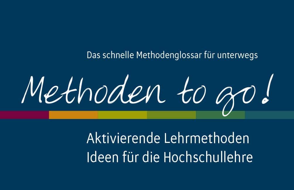 Methoden_to_go_Titel